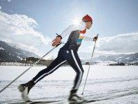 langlaufen_biathlon_leogang[1].jpg