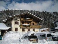 leogang-winter.jpg