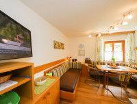 appartement-leogang-wohnen-9983.jpg