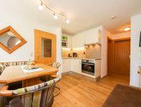 appartement-leogang-wohnen-9989.jpg