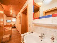 appartement-leogang-wohnen-0005.jpg