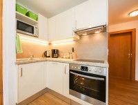 appartement-leogang-wohnen-9981.jpg
