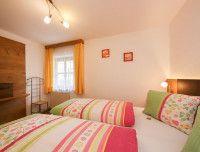 appartement-leogang-wohnen-9973.jpg