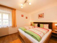 appartement-leogang-wohnen-9969.jpg