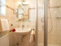 badezimmer (2).jpg
