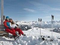 skifahren1.jpg