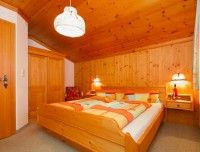1_schlafzimmer.jpg