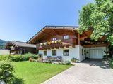 Ferienhaus Seiwald