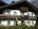 Ferienhaus Mauernbauer