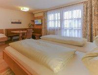 hotel-urlaub-leogang-zimmer-5.jpg