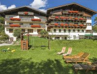 hotel-leogang-29.jpg
