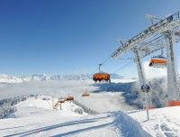 leogang-skifahren.jpg