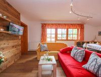 chalet-leogang-wohnraum-8554.jpg