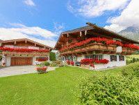 chalet-leogang-ferien-sommer-8595.jpg