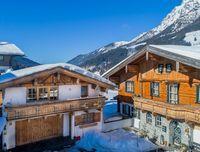 chalet-eder-leogang-skiurlaub-winter-0065.jpg