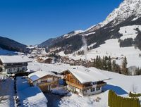 chalet-eder-leogang-skiurlaub-winter-.jpg