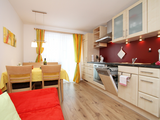 Steiner's Wellness-Appartements