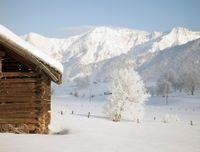 winterlandschaft.jpg